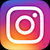 SOLUCHA.com公式Instagram(インスタグラム)