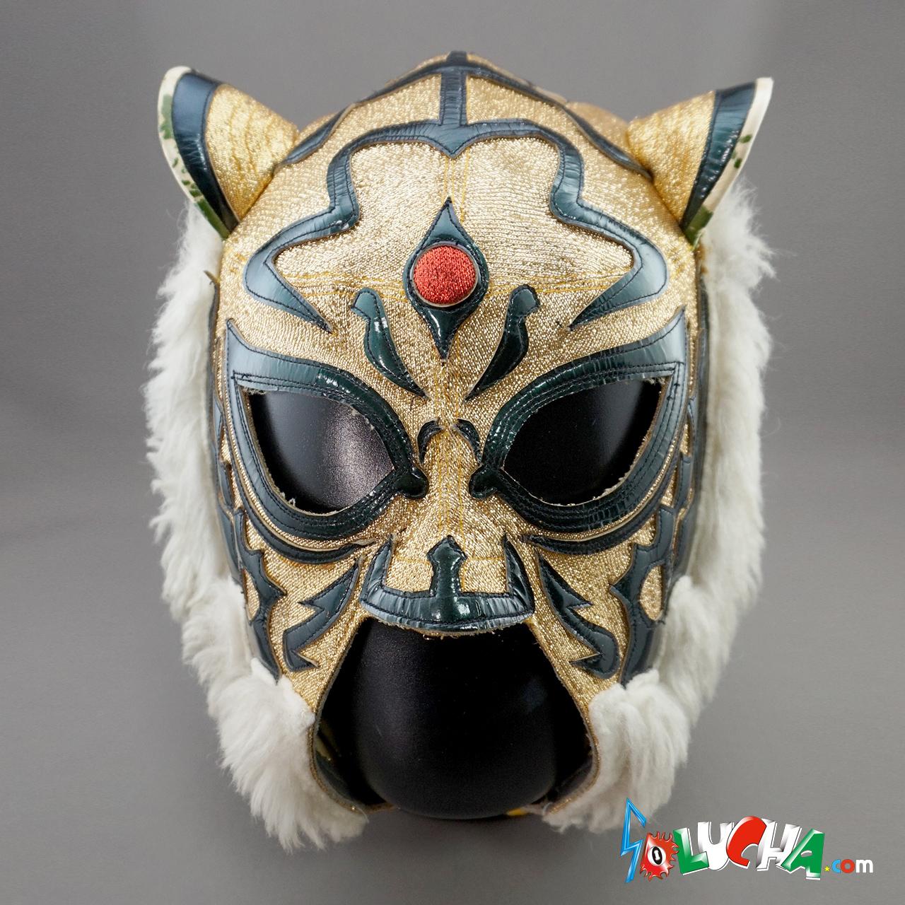 タイガーマスクの画像 p1_27