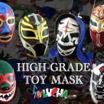 toymask