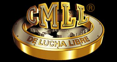 CMLL系ルチャドール